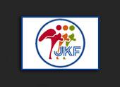 jkf_logo