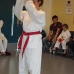 OSKC Grading - July 13 - 42