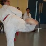 OSKC Grading - July 13 - 48