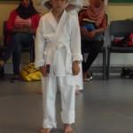 OSKC Grading - July 13 - 65