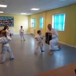 OSKC Grading - Mar 14 - 102