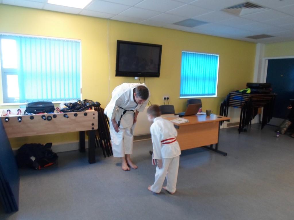OSKC Grading - Mar 14 - 139