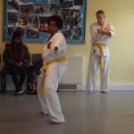 OSKC Grading - Mar 14 - 169