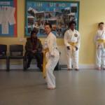 OSKC Grading - Mar 14 - 171