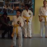 OSKC Grading - Mar 14 - 181