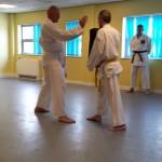 OSKC Grading - Mar 14 - 38