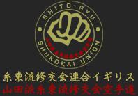 oskc-footer_logo