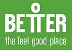 better_fitness_centres_logo