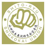 png_logo_150
