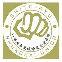 SSU World Logo