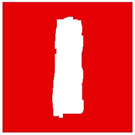 Shito-ryu Logo