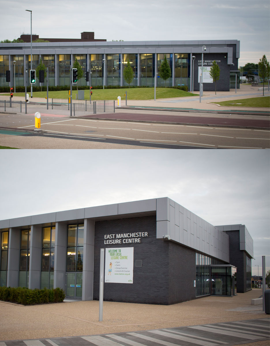 east_manchester_leisure_centre