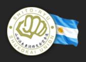 link_logo_argentina