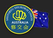 link_logo_australia