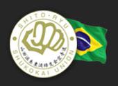 link_logo_brazil