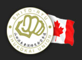 link_logo_canada