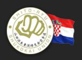 link_logo_croatia