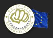link_logo_europe