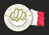 link_logo_france