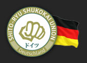 link_logo_germany