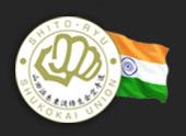 link_logo_india