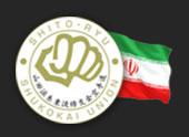link_logo_iran