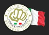 link_logo_italy