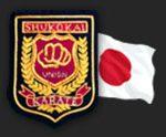link_logo_japan
