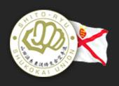 link_logo_jersey