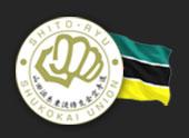 link_logo_mozambique