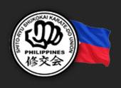 link_logo_philippines