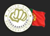 link_logo_portugal