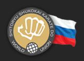 link_logo_slovenia