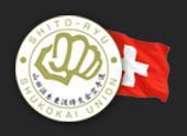 link_logo_switzerland