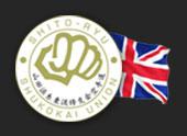 link_logo_uk