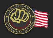 link_logo_usa