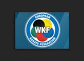eukf_logo