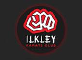 link_logo_ilkley