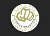 link_logo_parrswood