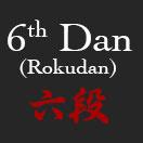 6th_dan