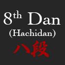 8th_dan