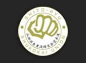 SSU Shiomura