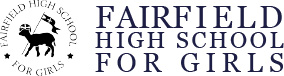 logo_fairfield_school