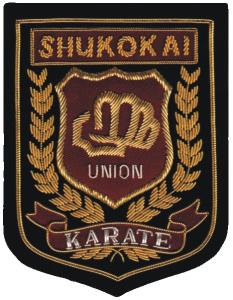 The YSSKWU Crest