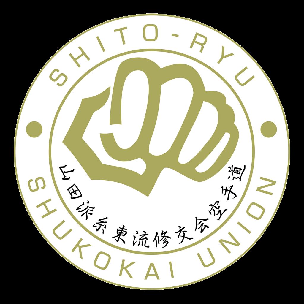 YSSKWU Logo